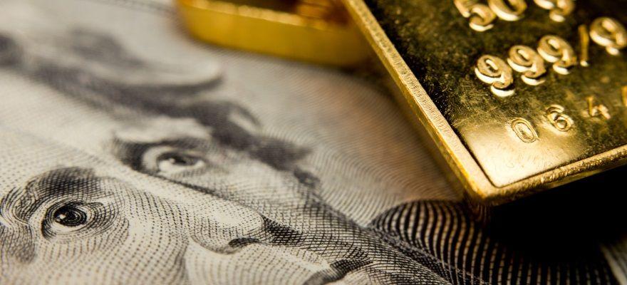 日銀のETF「年間12兆円」購入は2020年末まで継続する?