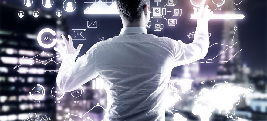 金融機関がデジタル化時代の波に乗るシステム開発アプローチ~攻めるテスト~