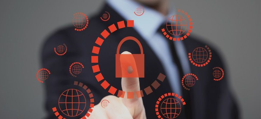 資本市場のデジタル化と投資家の権利保全の両立