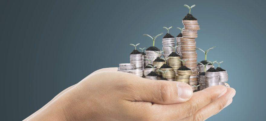 低金利対策の「利回り追求型」人気4つのマクロ環境が投資判断に影響