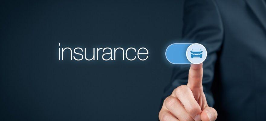 ICS・保険規制の最新動向~ソルベンシー規制の見直し進む経済価値ベース手法を取り入れ