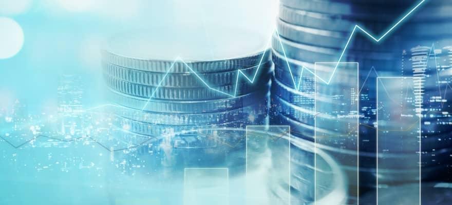 暗号資産投資ファンドに係る法規制と留意点