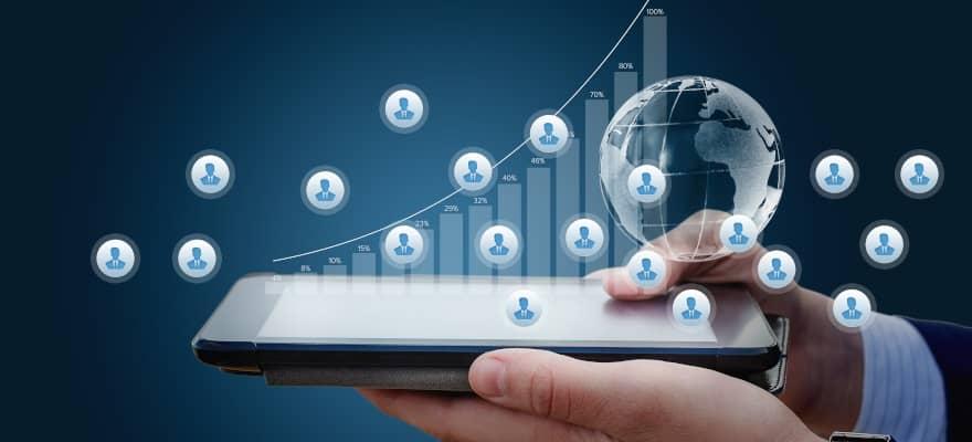 アフターコロナはこう乗り越える~顧客行動の変化への対応が求められる金融業界