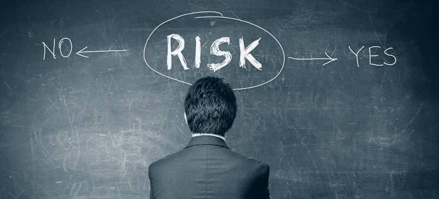 規制緩和と金融機関のリスク管理動向