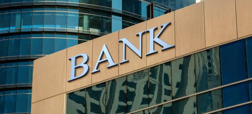 「格差」広がる地域金融機関