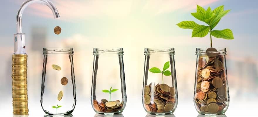 環境イノベーションを支える 「トランジション・ファイナンス」(経済産業省)
