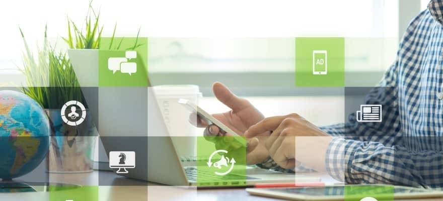 ESG金融実践ガイドを作成し地域金融機関の視点を変える(環境省)
