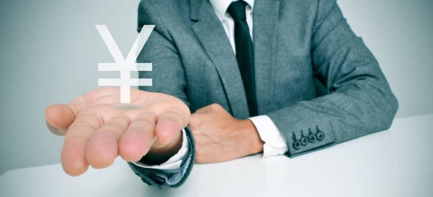オンライン型ファクタリング中小事業者向けが台頭
