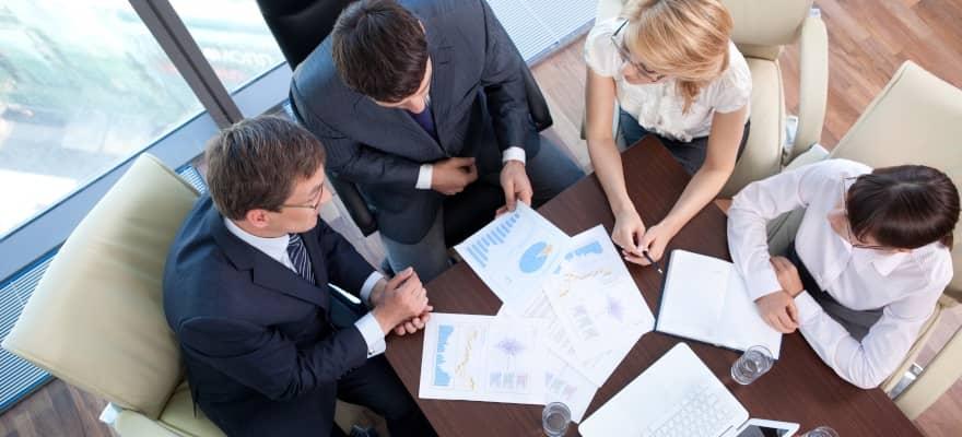 実質的な「ルールベース」による証券モニタリング