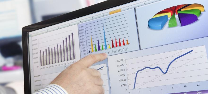 基準に即したシステム開発と最新情報のキャッチアップに課題
