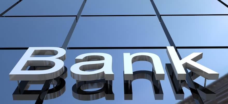 地域金融機関の次世代基幹システムの潮流~日本初のチャレンジャーバンクを目指す~