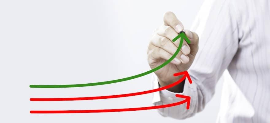 サステナブル・ファイナンスを経営の軸に成長産業クラスターとのシナジーを生み出す(三井住友銀行)
