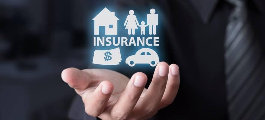 EFMA受賞企業から見る保険イノベーションにおける7つのトレンド