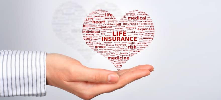 EFMA受賞企業から考える保険会社がとるべき次なる一歩