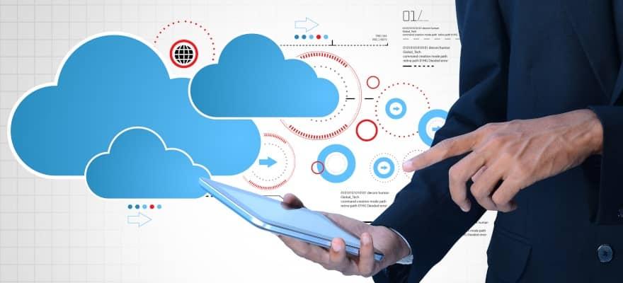 4つの方式を比較――クラウドサービスの通信接続はどうすれば安定化できるか