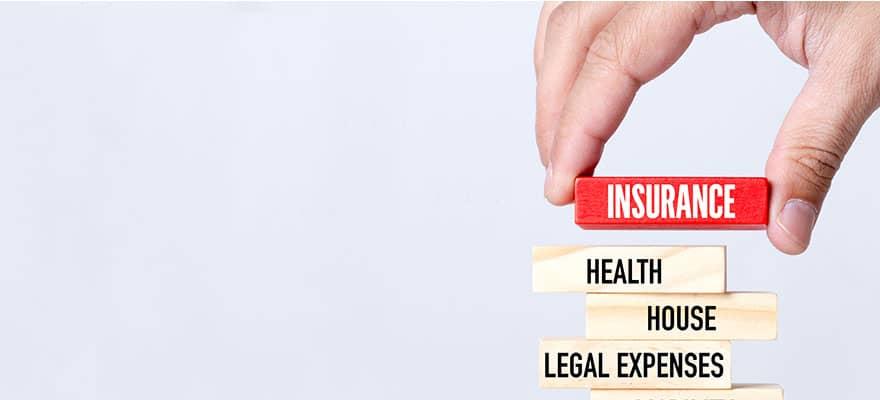 【連載】保険業界が取り組むべき重要事項第1回:ニューノーマルに向けたデジタルアプローチ