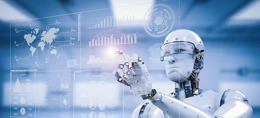 【連載】保険業界が取り組むべき重要事項第3回~デジタル技術を活用した効果的な取り組み②
