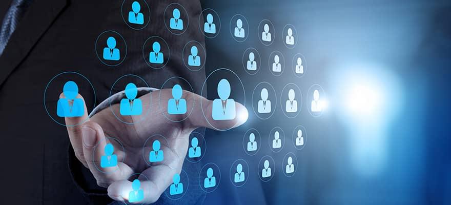 令和2年改正個人情報保護法と実務対応のポイント