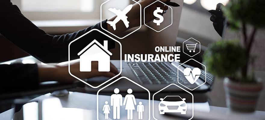 【連載】保険業界が取り組むべき重要事項第4回~~デジタル技術を活用した効果的な取り組み③