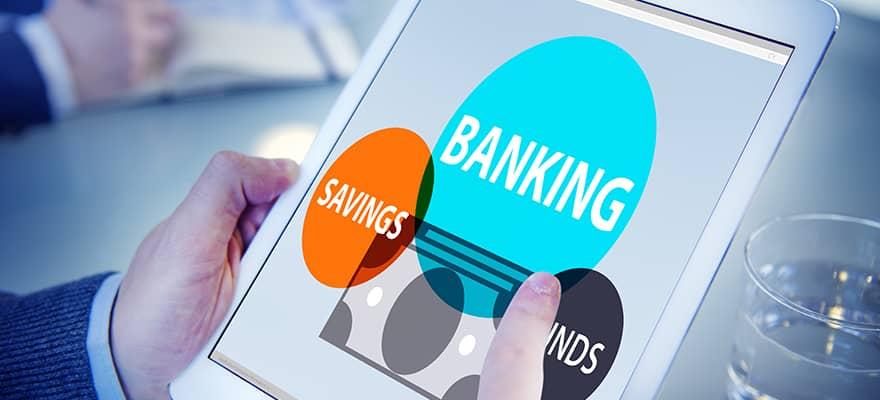金融サービス仲介業への参入の検討ポイントの整理