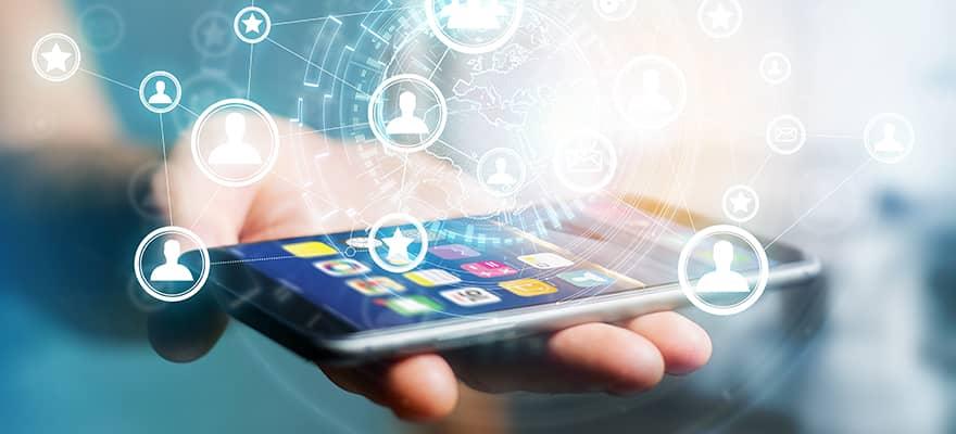 【連載】保険業界が取り組むべき重要事項第5回~~デジタル技術を活用した効果的な取り組み④