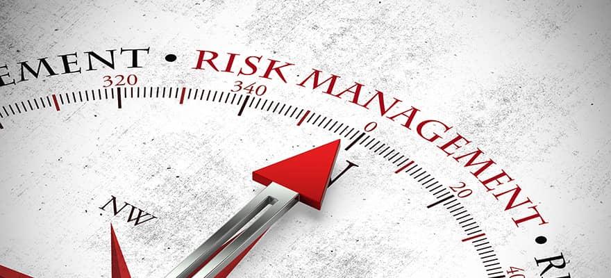 金融機関のためのスモールスタートから始めるリスク管理体制の構築