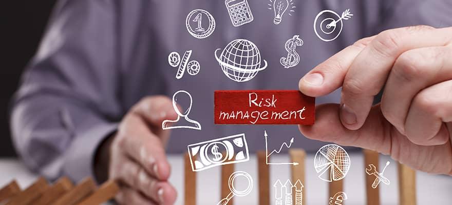 金融機関における新しいストレステストのシナリオプランニング