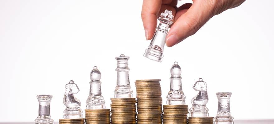 投資ファンドに関する最新の法改正動向