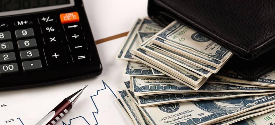金融所得課税一体化の今日的意義
