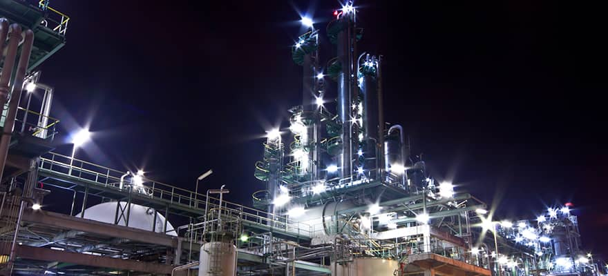【連載】グリーン規則インパクト~CO2排出量削減にかかる鉄鋼業界の構造的課題 -Arcelor Mittalの先行性-