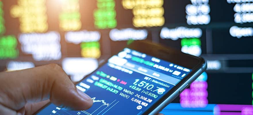 【調査レポート】証券購入における3つの壁  ~信頼構築と手軽さの両立がCX向上のカギに~