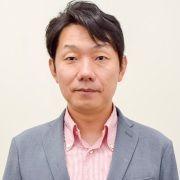 藤井 達人 氏
