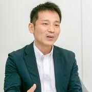 藤澤 陽介 氏