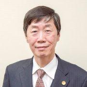 細田 隆 氏