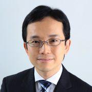 加藤 伸樹 氏