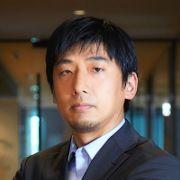 加藤 重雄 氏