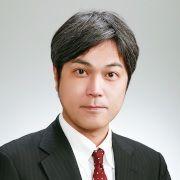 前田 展弘 氏