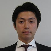 増井 宏樹 氏