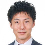 永田 幸洋 氏