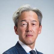 中野 恭秀 氏