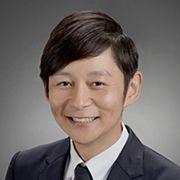 丹羽 大輔 氏