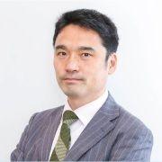 大川 晃司 氏