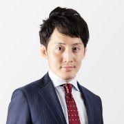 櫻井 拓之 氏