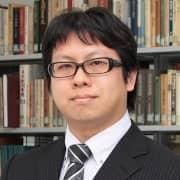 笹川 豪介 氏