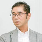 柴田 尚之 氏