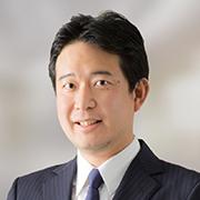 高松 顕彦 氏