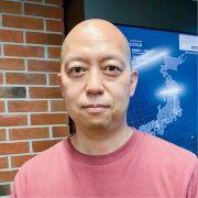 棚橋 健児 氏