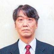 山岡 浩巳 氏