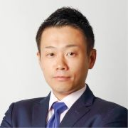 吉田 桂公 氏