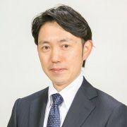 吉野 薫 氏